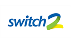 Switch2 Energy is shortlisted for two Housing Excellence awards