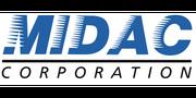 Midac Corporation