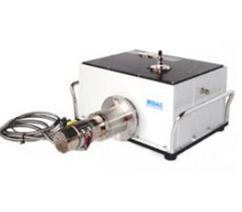 MIDAC - Model I Series - Industrial Gas Analyzers