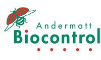 Andermatt Biocontrol AG