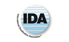 IDA Extends Deadline for Fellowship Award Program Applications to January 31, 2015