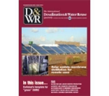 D&WR Quarterly