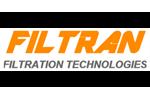 Filtran - Model UF - Safety Filters System