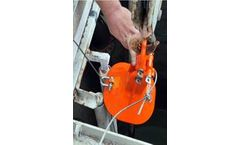 Safelifter - Safety Lifting Device