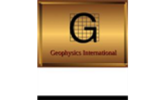 Electrotelluric Geophysical Exploration