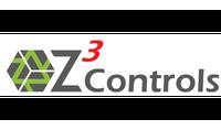 Z3 Controls Inc.