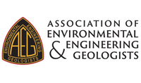 Association of Environmental & Engineering Geologists (AEG)