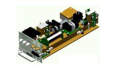 Tanabyte - Model 322 - Gas Dilution Calibrator