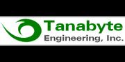 Tanabyte Engineering, Inc.