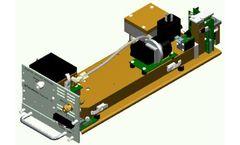 Tanabyte - Model 722 - Ambient Ozone Analyzer Module