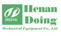 Henan Doing Machinery Equipment Co., Ltd.