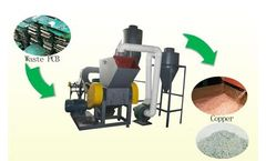 Vacuum systems for tall-oil applications