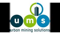 Urban Mining Solutions GmbH