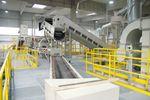 UMS - Overbelt Magnetic Separator (OMS)