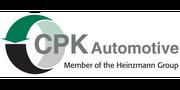 CPK Automotive GmbH & Co KG