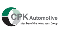 CPK Automotive GmbH & Co KG