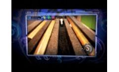 DrillTek Introduction Video