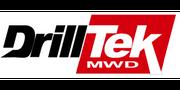 Drill-Tek Mwd Services Ltd