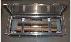 Drill-Tek - Model 175c - MWD System