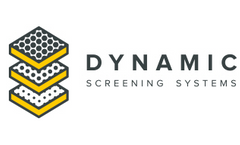 Separation Screening Technology (SST) - Coarse Screening