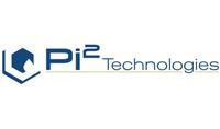 Pi² Technologies Inc