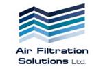 Air Filtration Solutions Ltd