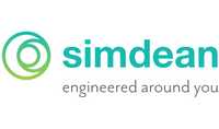 Simdean Group Limited