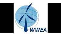 World Wind Energy Association (WWEA)