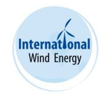 Wind Energy International – Online Platform