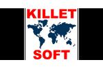 Killet Software Ing.-GbR (KilletSoft)