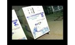 Domestic & Industrail Ro Plant - Compact Reverse Osmosis Plant Manufacturer Video