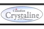 Canadian Crystalline