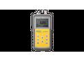 Jenco VisionPlus - Model pH6810 - Temperature Portable Meter