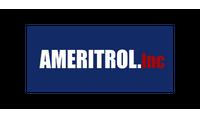 Ameritrol Inc.