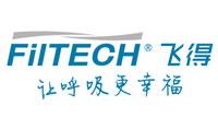 Hangzhou Carly Intelligent Technology Co., Ltd.