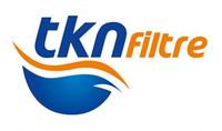 TKN Filter Nozzles - Mbbr Biomedia Carrier
