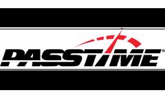 PassTime Fleet - GPS Fleet Management Software
