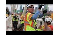 Elevated Safety Company Overview Video