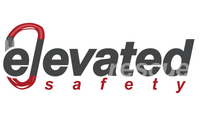 Elevated Safety, LLC