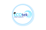 ECOtek Water Systems