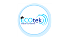 Ecotek - Environmental Services