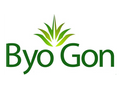 ByoSoil ByoGrow - Model 100 - Soil Conditioner Nutrient Supplement