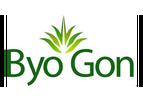 Byo-Gon - Model PX-109 - Municipal Wastewater Organic Stimulates