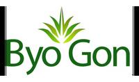 Byo-Gon, Inc.