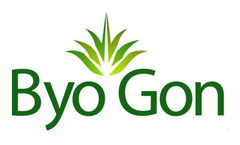 Byo-Gon - Model PX-109 - Industrial Wastewater Organic Stimulates