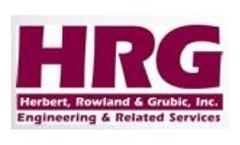 Kinzua Sky Walk - Herbert, Rowland & Grubic, Inc.- Video