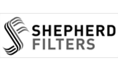 Restaurant Exhaust Cleaning & Maintenance for Kitchen Grease Filters
