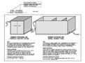 Tigerfloc - Mini Water Treatment Unit Brochure
