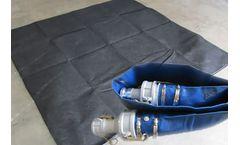 Tigerfloc - Dewatering Bags & Tubes