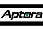Aptora - GPS Employee Tracking Software